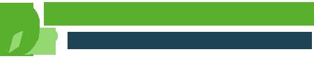 IT Solutions | Lead Generation | Web Design | Web Development Company | Noida